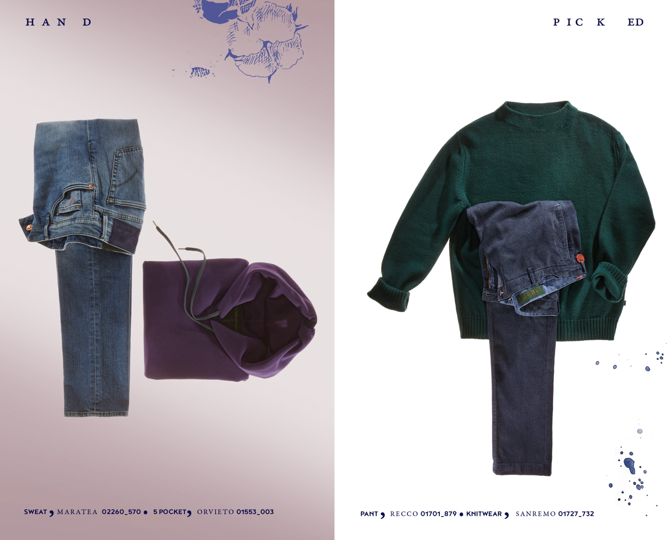 PER AGENTI_HAND PICKED_LOOK BOOK_FW20-21- 25 APRILE13