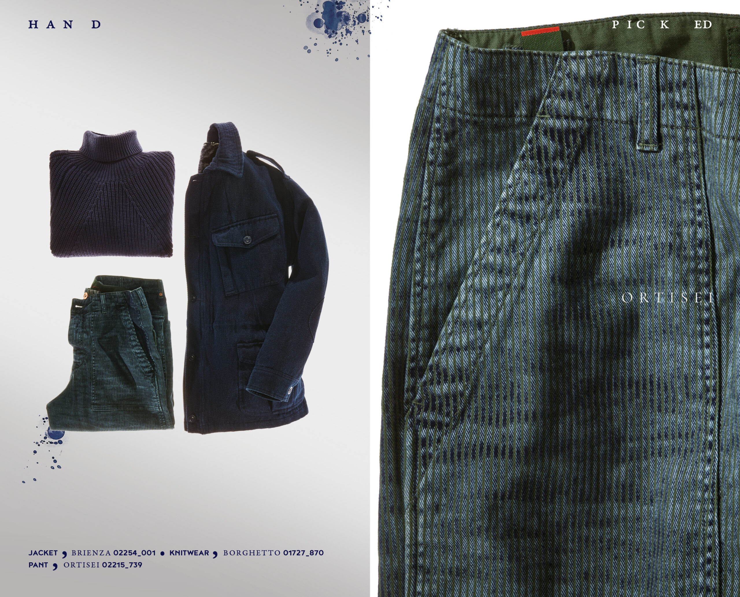 PER AGENTI_HAND PICKED_LOOK BOOK_FW20-21- 25 APRILE8